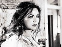 Charlotte Church press shot 2014