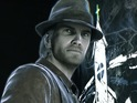 Murdered: Soul Suspect is in development for Xbox One, Xbox 360, PS3, PS4 and PC.