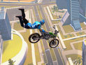 View a new trailer and 15 images as Trials Fusion receives an April release date.