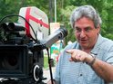 The cable channel announces plans to air a slate of Harold Ramis movies.