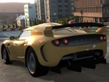 Microsoft Studios suggests it's focusing on the Forza Motorsport franchise.