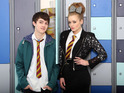 The BBC is committed to commissioning a new drama in Waterloo Road's slot.