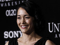 Sandrine Holt to play an editor in ABC pilot Exposed