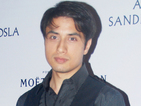 Ali Zafar: 'Love and music can cross all boundaries'