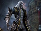 Castlevania: Lords of Shadow producer departs Konami