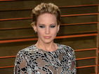 Apple states images of stars including Jennifer Lawrence were obtained through targeted attacks.