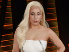 Richard Branson: 'Lady Gaga space concert most exciting thing ever'