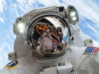 NASA launches Soundcloud account: Listen to the sounds of space