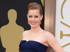 Amy Adams to play Janis Joplin in biopic