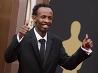 Oscar-nominated Barkhad Abdi earned just $65,000 for Captain Phillips.