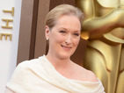 Meryl Streep and Hugh Grant join Stephen Frears's Florence
