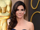 Sandra Bullock, David Gordon Green for George Clooney's Our Brand is Crisis