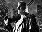 Frank Miller, Robert Rodriguez 'already talking about Sin City 3'