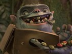 The Boxtrolls: Cee Lo Green sings in new animated trailer