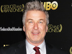 Alec Baldwin to star in and produce HBO political drama