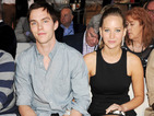 Jennifer Lawrence splits from X-Men co-star Nicholas Hoult