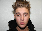 Justin Bieber: Woman found sleeping in singer's bedroom