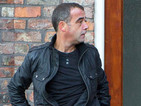 Coronation Street: Kevin Webster returns - video preview