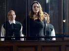 EastEnders: Janine's trial trailer unveiled - watch