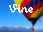 Vine adds Shazam-like song tagging and loop creation features