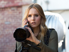 Veronica Mars review: A dark thriller with a marshmallow centre