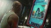 The Zero Theorem Digital Spy exclusive clip - The Shrink