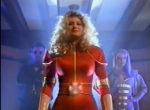 'Generation X' (1996) screengrab.