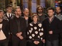 Watch Lena Dunham, National in SNL promo