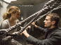 Divergent review: What's the verdict?