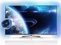 Philips 9000 Series Ultra HD TV review