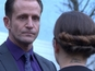 Hollyoaks: Patrick shocks Maxine again