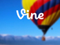 Xbox One Vine app lacks recording feature