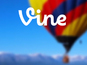 Vine adds private messaging feature