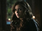 The Vampire Diaries: 'Gone Girl' recap