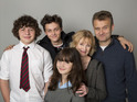 Have your say on the Outnumbered finale and the show's future.