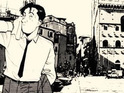 The series from the 20th Century Boys and Pluto creator hits the English market.