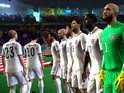 Watch trailers for this week's biggest releases, including FIFA World Cup Brazil.