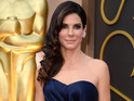 Sandra Bullock is receiving Decade of Hotness prize at upcoming awards show.