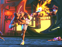 Shaq-Fu: A Legend Reborn seeks $450,000 in funding.