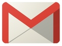 Search engine firm's web-based email service went live on April 1, 2004.