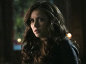 Elena gets sicker from her virus; Stefan puts himself in harm's way to help.