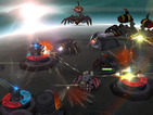 Tower defence game Final Horizon announced for PS4, PS Vita
