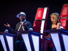 What to Watch: Tonight's TV Picks - The Voice, Saturday Night Takeaway