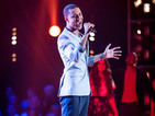 The Voice: Team Kylie face the Knockouts - pictures