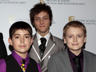 2014 BAFTA Young Game Designers competition opens for entries