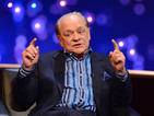 David Jason on Only Fools and Horses: 'I never thought we'd do more'