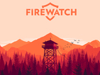 Mystery game Firewatch announced by Campo Santo