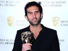 Brothers' Josef Fares on next project: 'It's never been done before'