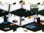 Portal board game in the works