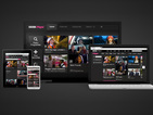 BBC iPlayer expands video downloads for Android ICS or above